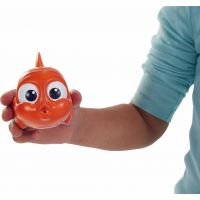 Bandai Hledá se Dory do vody Nemo 2