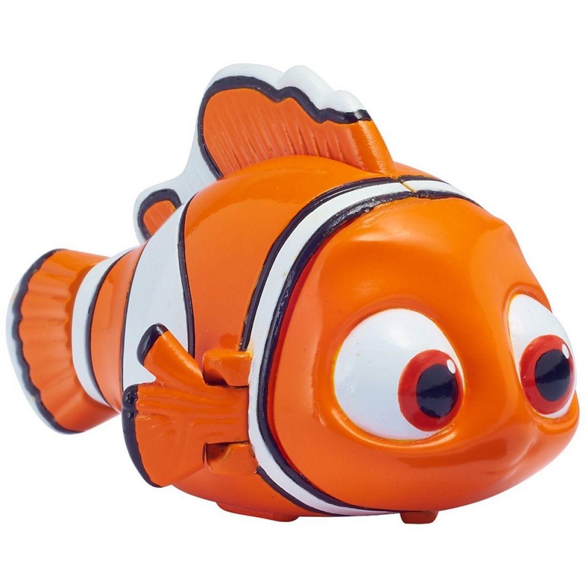 Bandai Hledá se Dory na kolečkách Nemo
