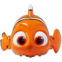 Bandai Hledá se Dory na kolečkách Nemo 2