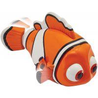 Bandai Hledá se Dory na kolečkách Nemo 3