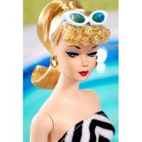 Barbie 75. výročie Mattelu 5