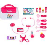 Barbie Doktorský kufrík