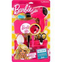 Barbie Kadernická sada malá
