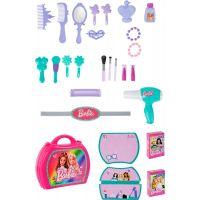 Barbie Kozmetický kufrík