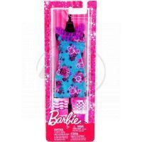 Barbie Barbie Fashionistas Módní oblečky 4