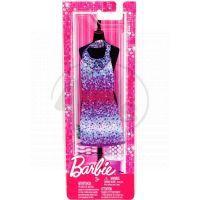 Barbie Barbie Fashionistas Módní oblečky 5