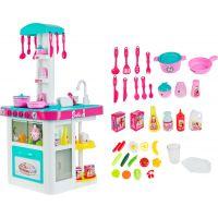 Barbie Kuchyňa