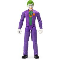 Spin Master Batman figurky hrdinů s doplňky 10 cm The Joker