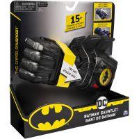 Spin Master Batman zvuková akčné rukavice 3