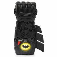 Spin Master Batman zvuková akčné rukavice 2