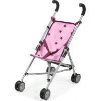Bayer Chic Mini Buggy Roma