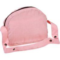 Bayer Chic 85314 Prebalovacia taška ke kočíku