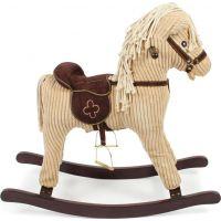Bayer Chic houpací koník Sammy 2