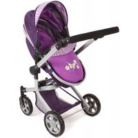 Bayer Chic Mika Purple 3