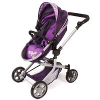 Bayer Chic Mika Purple 5