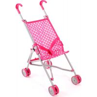 Bayer Chic MINI BUGGY 11