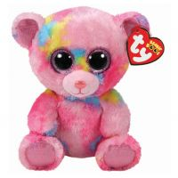Beanie Boos FRANKY medvídek 15 cm