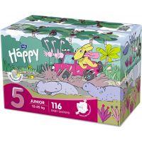 Bella Baby Happy Junior Box á 58 x 2