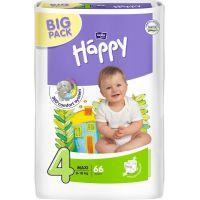 Bella Baby Happy Maxi Box á 66 ks x 2 2