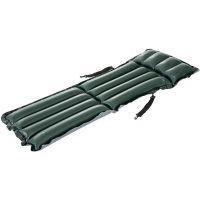Bestway Campingová stolička 159 x 53,5 x 14cm Pavillo 2