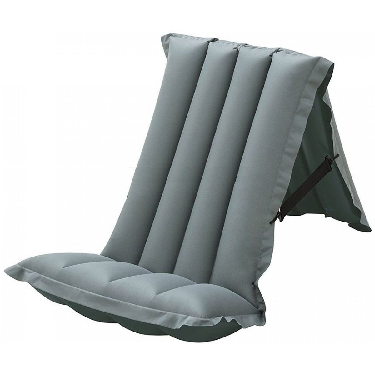 Bestway Campingová stolička 159 x 53,5 x 14cm Pavillo