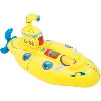 Bestway Nafukovacia ponorka 165 x 86 cm