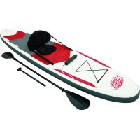 Bestway Paddle Long Tai SUP 335 x 76 x 15cm