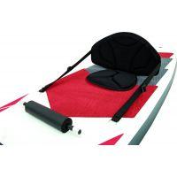 Bestway Paddleboard Long Tai SUP 335x76x15cm 2
