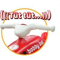 Big Bobby Bob na sníh červený - Poškozený obal 5