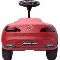 Big Odrážadlo Mercedes Benz AMG GT 3