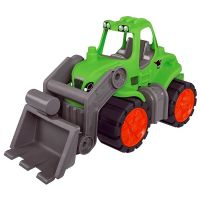 Big Power Traktor 46 cm
