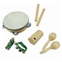 Bino Mini orchestr 8ks