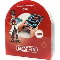 Boffin Magnetic  - Poškodený obal