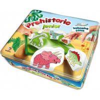 Bonaparte Balančná hra Prehistoric Junior 2
