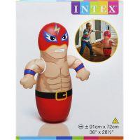 Bop Bags - boxovacie panák Intex 44672 - Blesk 2