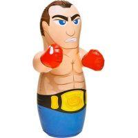 Bop Bags - boxovací panák Intex 44672 - Boxer