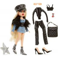 Bratz Panenka Collector Core Doll-Cloe