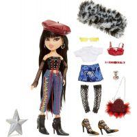 Bratz Panenka Collector Core Doll-Jade