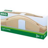 Brio Most s podjezdom 2