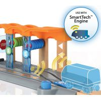 Brio Umývacia linka Smart Tech 2