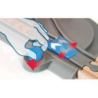 Brio Umývacia linka Smart Tech 3