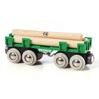 Brio Nákladný vagón