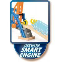 Brio World Most Smart Tech 4