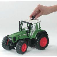 Bruder Traktor FENDT Vario 926 2060 2