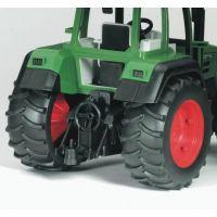 Bruder Traktor FENDT Vario 926 2060 3