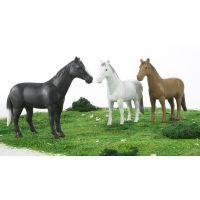 Bruder kôň čierny 2