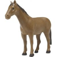 Bruder kôň hnedý