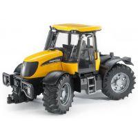 Bruder Traktor JSB FASTRAC 3220 03030