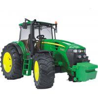 John Deere Traktor 7930