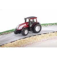 BRUDER 3070 Traktor VALTRA 2